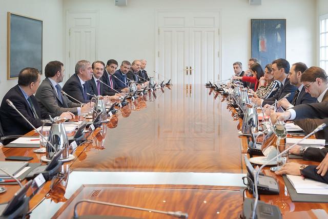 ANFAC-Presidencia Gobierno 073