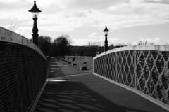 Randalstown Viaduct