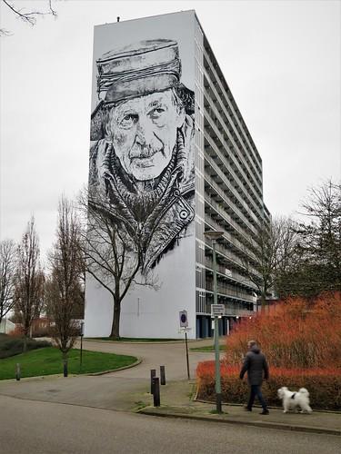 ECB / Heerlen - 22 feb 2020