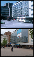 Broadgate, Coventry