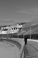 West Strand Promenade