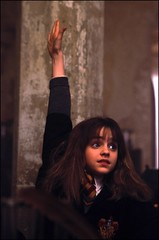 """11/00/2001. Film """"Harry Potter and the philosopher's stone"""""""
