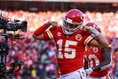 Best of Chiefs 60th Season (2019)