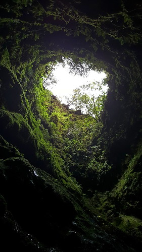 0506_gruta do natal cave