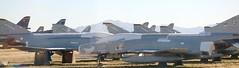 860372 McDonnell-Douglas F4C Phantom II