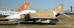 68531 McDonnell-Douglas F4C Phantom II