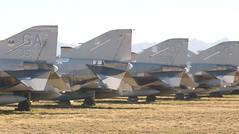 68529 68372 McDonnell-Douglas F4C Phantom II