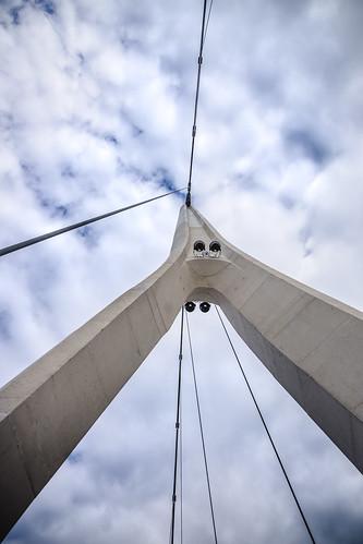 The Dublin Link - Bridge Media Preview