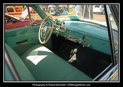 Car Show, Eisenhower Park, East Meadow, NY - 09/28/14