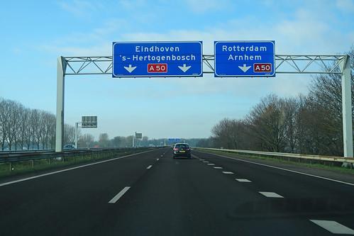 [A326] Wijchen (Netherlands)