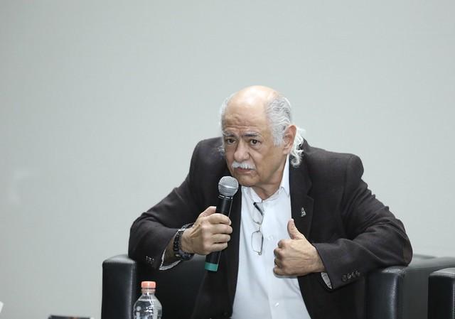 04/03/2020 Presentación De Libro Diputado Hirepan Maya