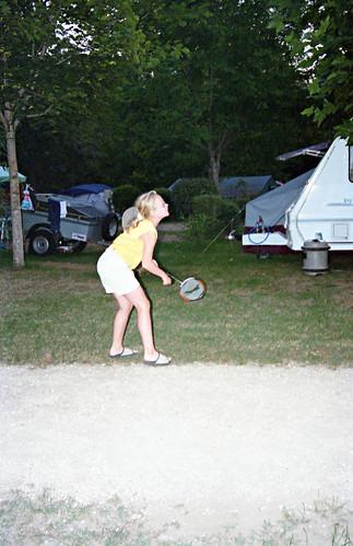 2002023
