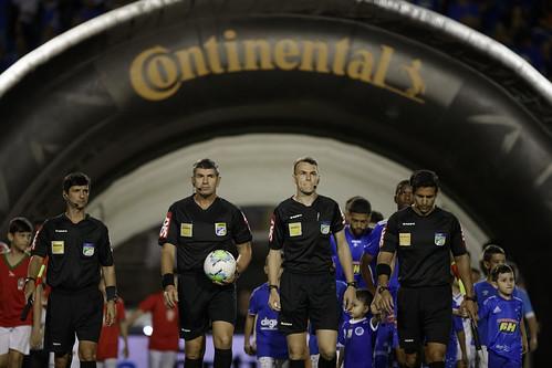 04:03:2020 - Copa do Brasil 2020 - Boa Esporte. x Cruzeiro PED_3465