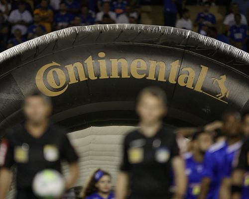 04:03:2020 - Copa do Brasil 2020 - Boa Esporte. x Cruzeiro PED_3479