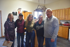 Baker County Tourism – basecampbaker.com 60901