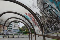 Milano Romolo @ Milan