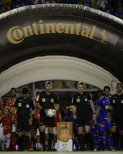 04:03:2020 - Copa do Brasil 2020 - Boa Esporte. x Cruzeiro PED_3441