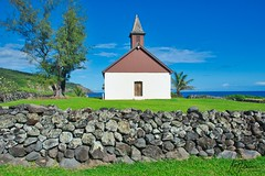 Huialoha Congregational Church