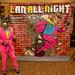 LAN All Night Spring 2020