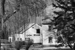 Helm-Mühle