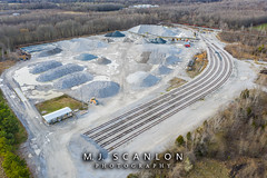 Vulcan Materials Company | Rossville, Tennessee