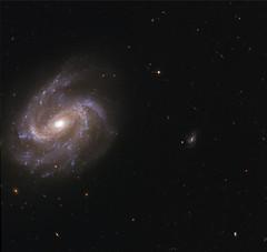 NGC 201