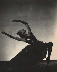 Original Ballet Russe