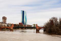 Frankfurt-Ufo
