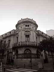 014157 - Madrid