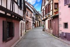Ribeauvillé (Alsace)
