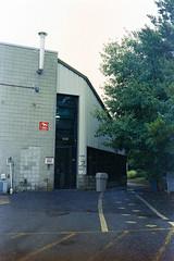 Cape Cod Potato Chip Factory