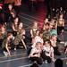 07-03-2020 Bijdrage Hans Bouwmeester MDC Dansevent