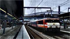 Railexperts 9901