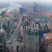 Phot.Shanghai.Pudong.Jin.Mao.Tower.View.01.090813.0552.jpg