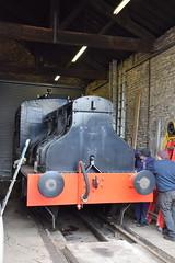 Somerset & Dorset Railway