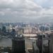 Phot.Shanghai.Pudong.Jin.Mao.Tower.View.01.090813.0548.jpg