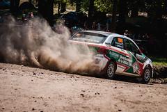 0328 - Rally de Jesús María 2020