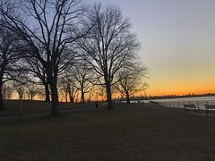 Super Sunset 4