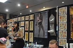 RVA Tattoo Festival 2019