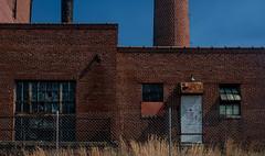 Lorton Workhouse