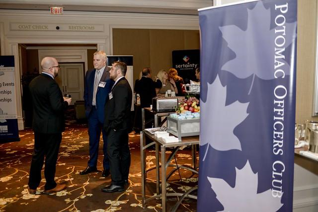 6th Annual Defense R&D Summit