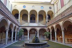 2019.12 ITALIE - BOLOGNE - Musée Archéologique