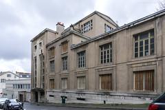 Théâtre de la Foucotte