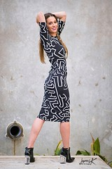 Long Cool Woman (In A Black Dress)*
