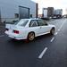BMW E30 M3 - Sascha Winter - Prowin Rallyteam