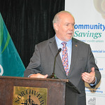 March 10'20 - 2020 BC Government Economic Address with Premier John Horgan