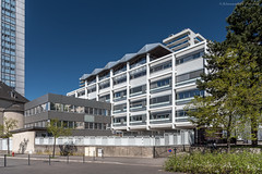 Collège Guynemer