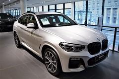 BMW x4 Foto 2020 free image