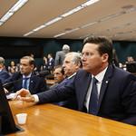 Votação do PLN 2/2020 na Comissão Mista de Orçamento - Março/2020