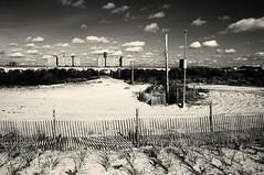 Edgemere Sun, Edgemere, Queens, New York City